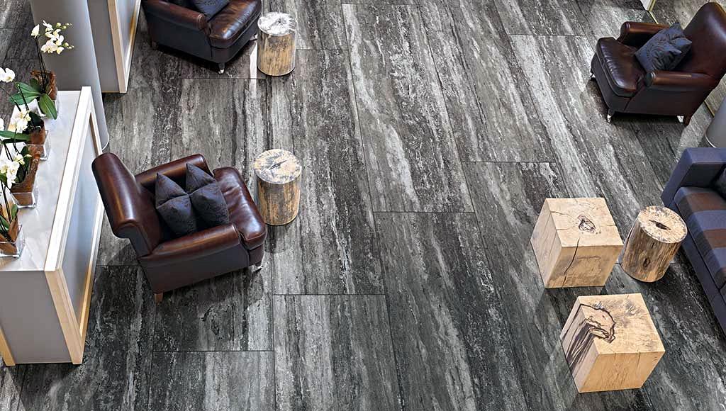 Hard Rock Tile Amp Stone Porcelian Ceramic Natural