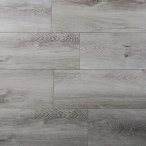 Bison Lvt Luxury Vinyl Tile Hard Rock Tile Amp Stone